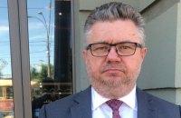 Офис генпрокурора зарегистрировал производство против нардепов ОПЗЖ за оговор  Порошенко и Обамы, - Головань