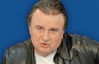 Инфляция в 2012 году может быть меньше 4,6%, - Литвицкий