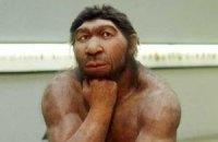Неандертальці не схрещувалися з людьми, - вчені