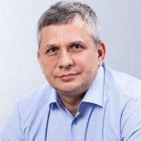 Березников Александр Иванович