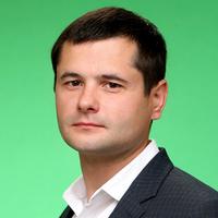 Ткаченко Александр Михайлович