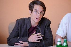 Газовые контракты нельзя отменить из-за приговора Тимошенко, - дипломат