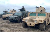 Куратори ОРДЛО розгорнули масштабну кампанію щодо дискредитації української армії