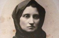 Архивариусы нашли уникальные письма Ольги Кобылянской
