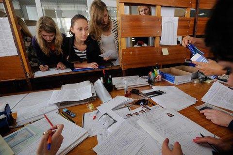 МОН: неменее  60 тыс.  выпускников продолжат обучение в университетах  всчет бюджета