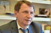 Глава Совета судей допускает начало работы ВАКС в неполном составе