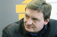 Суд арестовал часть имущества Грымчака