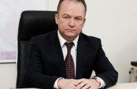 """Радником Шмигаля з енергетики став топменеджер Ахметова,- """"Схеми"""""""
