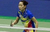 Отстраненная от Олимпиады за игру в поддавки китаянка уйдет на пенсию