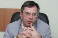 Глава Нацсовета упрекнул Минкульт в цензуре