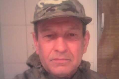 У зоні АТО загинув боєць Яроша