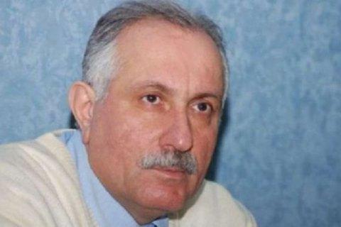 Президент Азербайджана помиловал блогера Лапшина, приговорённого ктюрьме вАзербайджанской столице