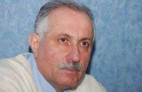 В Азербайджане освободили главу последнего независимого информагентства