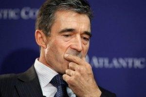 Генсек НАТО раскритиковал российские ракеты