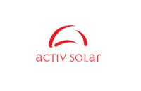 Activ Solar отрицает остановку своего запорожского завода
