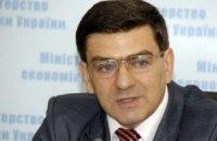 Азаров поручил разобраться с экспортом украинских товаров в РФ