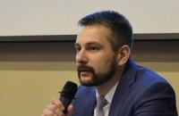 """""""Для принудительного выдворения необходимо решение суда. Все остальное - манипуляции со стороны ГПУ"""", - адвокат Саакашвили"""