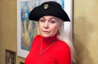 Внаслідок ускладнень від коронавірусу померла художниця Вікторія Ковальчук