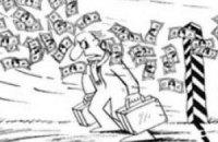 Спекулянтов оставят без денег