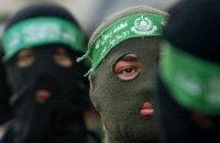 """""""Аль-Каида"""" получила более €20 млн за освобождение четырех французов из плена"""