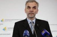 За час АТО на Донбасі загинули 257 осіб, - МОЗ (оновлено)