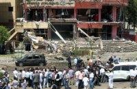 Египет: полиция убила двух участников покушения на главу МВД