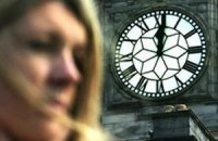 Годинник Судного дня перевели на дві хвилини вперед