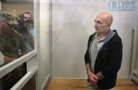 У ПАРЄ наполягають на доступності Цемаха для нідерландських слідчих у справі MH17