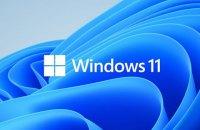 Microsoft випустив Windows 11