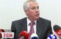 Дело Лозинского передадут в суд до конца лета