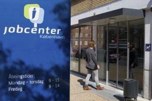 Дания оказалась лучшим местом для безработных