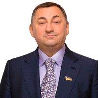 Герега Александр Владимирович