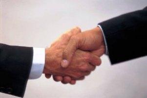 Основные сделки недели: Ахметов, Пинчук, Герега