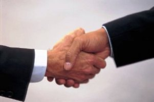 Основные сделки недели: «Сбербанк России», «Воля», «Росава»