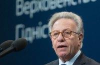 Антикорупційний суд потрібен Україні, - голова Венеціанської комісії