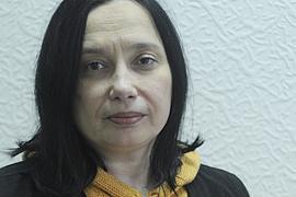 Эксперт: работающий человек и украинская медицина - параллельные миры