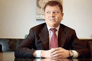 Жеваго вложил $80 млн в бразильские железные рудники