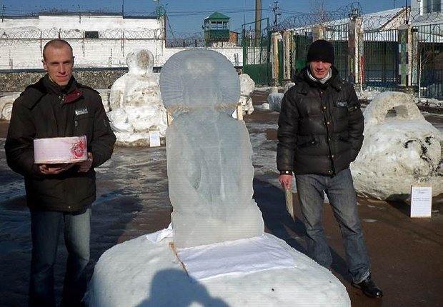 Победители конкурса в Житомирской области