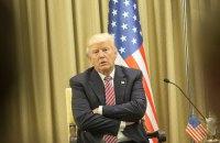 Трамп призвал реформировать ООН