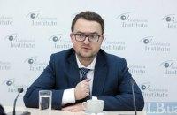 Особый статус Севастополя – одна из причин аннексии Крыма, - представитель президента