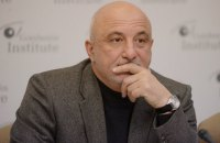 Зниження ціни на газ для Луганської ТЕС врятує Луганський регіон від відключень електроенергії, - Плачков