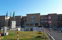 На севере Италии зарегистрировали уже больше 50 случаев заражения коронавирусом