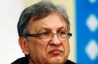 Минфин уверяет в сохранении в госбюджете-2012 всех льгот