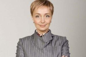 """Ток-шоу Безулик заменит на """"Интере"""" программу Киселева"""