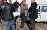 На Одещині посадовець мерії намагався підкупити членів виборчкому
