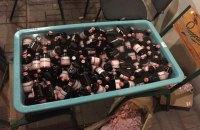 Киевских дельцов поймали на продаже поддельных лекарств по госзаказу