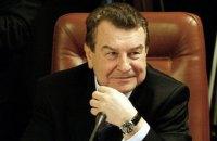 Помер колишній міністр культури, радник президента Юрій Богуцький