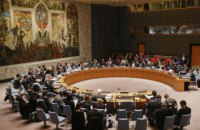 Совбез ООН проведет экстренное заседание из-за ситуации в Мьянме