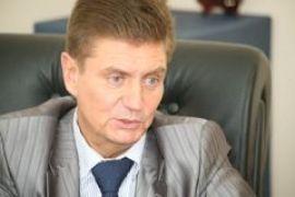 Игорь Манцуров: «В Украине нет миграционной политики»