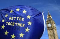Большинство британцев высказались за новый референдум о выходе из ЕС, - опрос